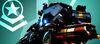 Titanfall 2 Callsign Frontier Ion Regular
