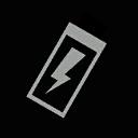 Kit power cell