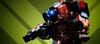 Titanfall 2 Callsign Frontier Monarch Easy