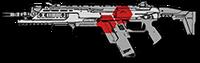 R201 Icon