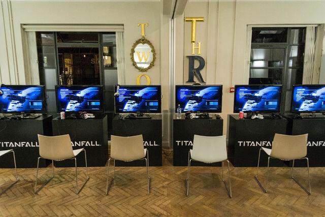 File:Inside Titanfall 6.jpg