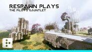 Respawn Plays The Pilot's Gauntlet Titanfall 2