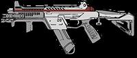 R97 Icon