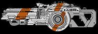 SplitterRifle Icon