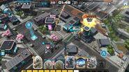 Titanfall Assault Google Play Trailer