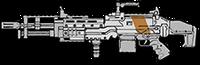Spitfire Icon