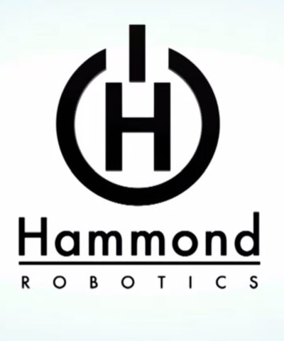 File:Hammond-robotics.jpg