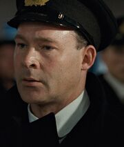 Titanic-movie-screencaps com-12828