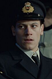 Titanic-movie-screencaps com-15732