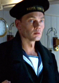 File:Quartermaster Hichens (from 1997 Film).png