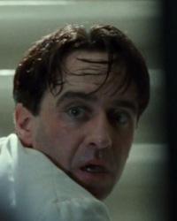 Stairwell Steward (from 1997 Film)