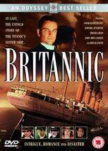 Britannic poster 1