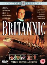 File:Britannic poster 1.jpg
