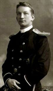 Titanic-survivor-stories-reginald-lee-1