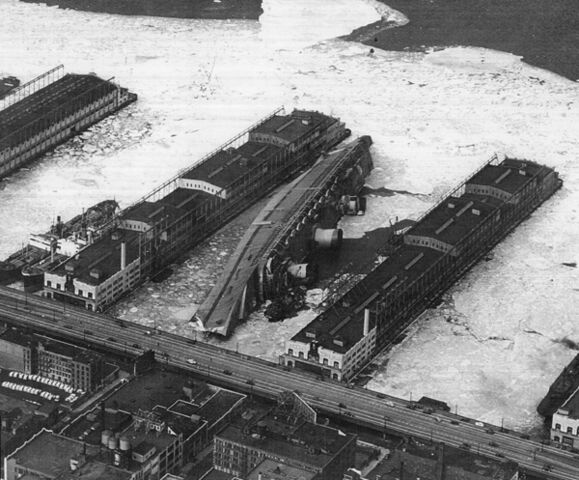 File:Normandie Tipped Over.jpg