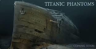 File:Titanic Phantoms.png
