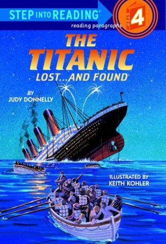 File:The Titanic Lost & Found.jpg