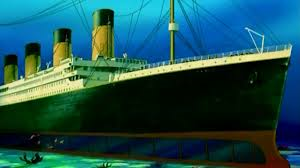 File:In Search of the Titanic Scene.png