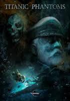 File:Titanic Phantoms Poster.png