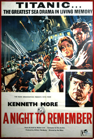 File:A night to remember cover.jpg
