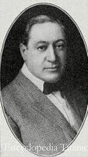 Henry-Birkhardt-Harris