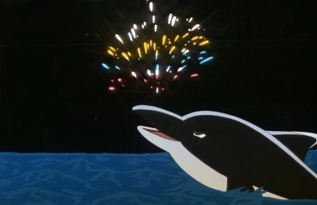 File:The Legend of the Titanic Dolphin.png