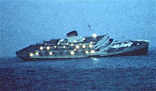 File:Andrea Doria Sinking.jpg