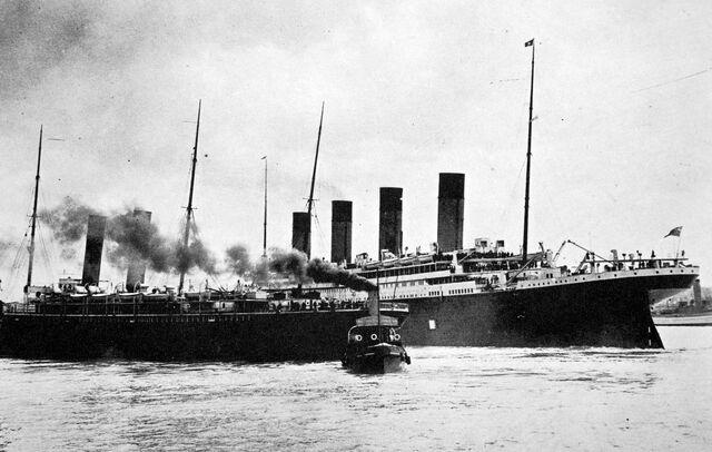 File:11 titanic new york oceanic.jpg