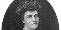 Eleanor Widener