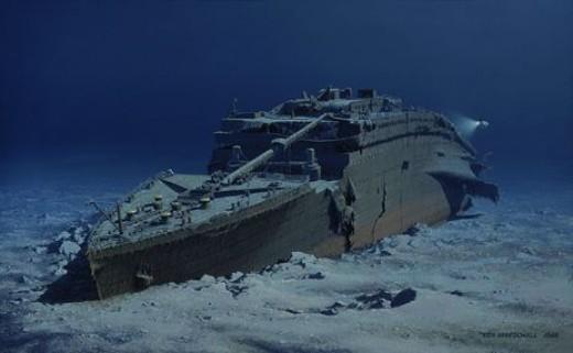 File:Titanic-ship-wreck-bow.jpg