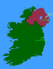 Belfast-Lough