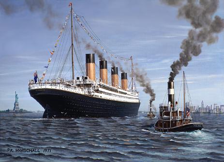 File:Titanic New York.jpg