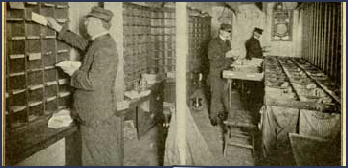 File:Post office mail room.png