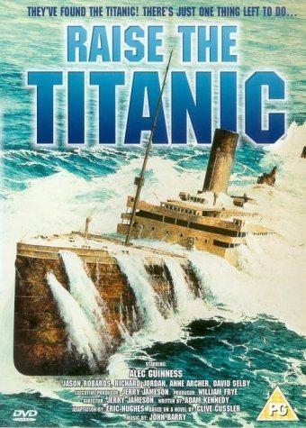 File:Raise the Titanic.jpg