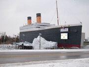 Titanic-museum-420-1