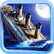 Titanic App