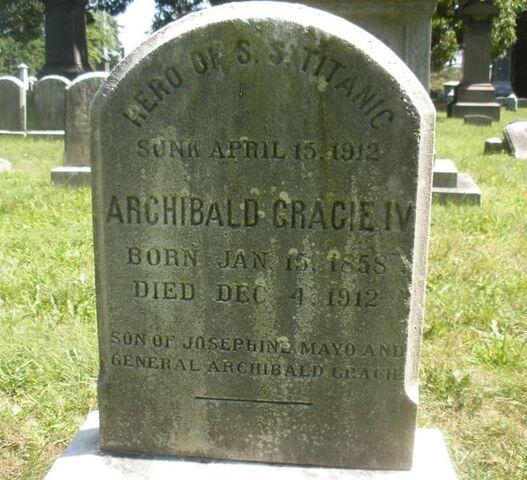 File:Gracie.Archibald.IV.WoodlawnCem.Bronx.20110820.jpg