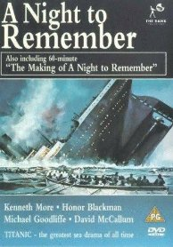 A night to remember cover.jpg