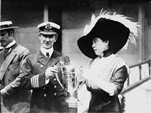 File:Molly brown rescue award titanic.jpg