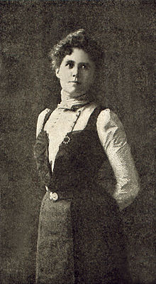 File:Helen candee 1901.jpg