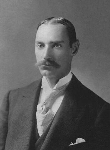 File:John Jacob Astor IVb.jpg