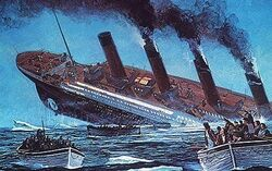 Titanic 1721816c