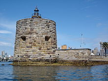 File:Fort Denison 9.JPG