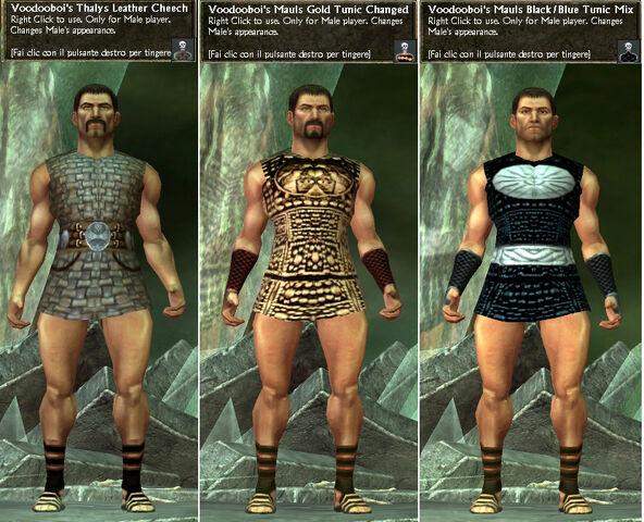 File:Voodooboi's-Mauls-Thalys Tunics-Leather.jpg