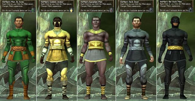 File:HeMan's Bat-Dark-Egyptian-Golden-Arms.jpg