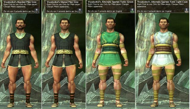 File:Voodooboi's SpartanTunics-BeardedGray-ShavedGray.jpg