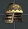 File:Babylonian Helm image.png