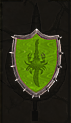 File:Shield of Permathryn image.PNG