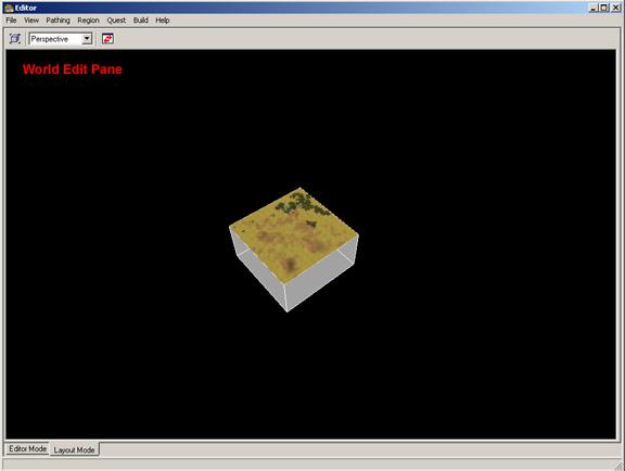 File:Editor layoutmode.jpg