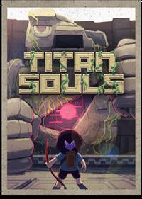 Titan-souls-poster